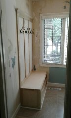 Daves_Carpentry_Laundry_Locker.jpg