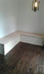 Worthington_Bench_seat_Daves_Carpentry.jpg
