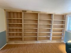 Bookcase-Reynoldsburg-daves-carpentry.jpg
