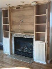 Daves_Carpentry_Upper_Arlington_Bookcases.jpg