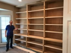 Gahanna_Bookcases.jpg