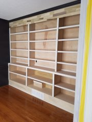 New_Albany_Bookcase.jpg