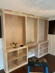 Powell-Bookcase-Daves-carpentry.jpg