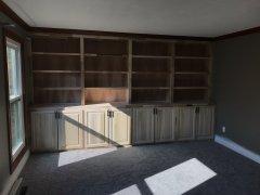 Westerville_bookcase.jpg
