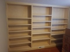 Worthington_Bookcase.jpg