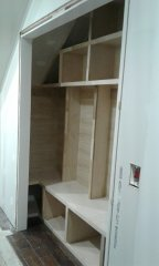 arlington closet columbus carpentry.jpg