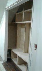 arlington closet columbus carpentry.jpg