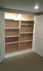 bexley closet columbus carpenter.jpg
