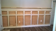 Wainscoting_Daves_Carpentry.jpg