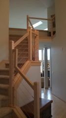 dublin_cable_handrail_after.jpg
