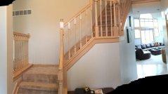 dublin_cable_handrail_before.jpg