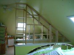 homeimprovement05.jpg