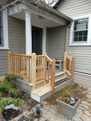 Worthington_Porch_after.jpg