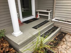Worthington_porch_b4.jpg