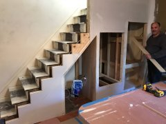 German_Village_Stairs_After_Daves_Carpentry.jpg