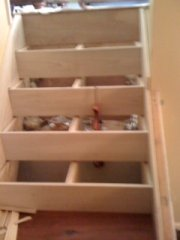 HomeImprovementStairs02.jpg