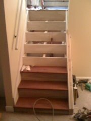 HomeImprovementStairs03.jpg