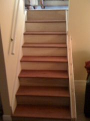 HomeImprovementStairs04.jpg