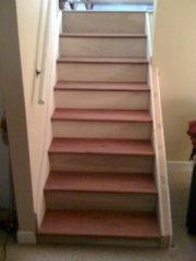 HomeImprovementStairs05.jpg